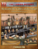 Beneath the Valley of the Dead